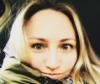 sova_traveler userpic