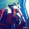vessnuwka85 userpic
