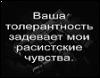 igor_piterskiy
