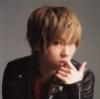 aoiryusei userpic