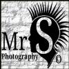mr_s_photos userpic