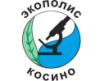 Экополис-Косино
