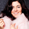Marina Diamandis ☮ All smiles