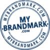 mybrandmark userpic