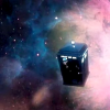 dw - tardis, doctor who