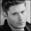 Cool Dean