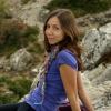 скалы, Красный камень, Крым, скалолазание