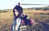 sesame_aos userpic