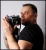 vitaliy_stasov userpic