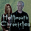 hellmouth chronicles_spillow