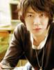 demy_arashi