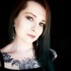 darkend_star userpic