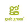 grabgreenhome userpic