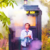 DW ; 11th Doctor