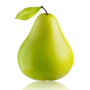 giant_pear userpic