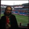 krivenkoff_live