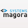 magora_systems userpic