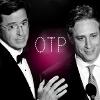 OTP Stewbert