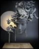 jdl71: Yuan Xing Liang
