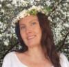 Eva aka Aleydis