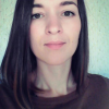 tania_voiteleva userpic
