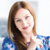 olesya_women userpic