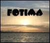 fotima_a