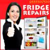 fridgeservices userpic