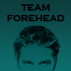 Angel: Team Forehead