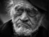 didyzheka userpic