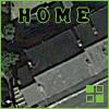 Google - Home (3)