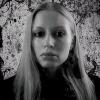 victoria_kant userpic
