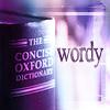 words 6