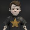 My_robo_boy