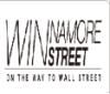 winnamorestreet userpic