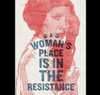 Leia Resistance