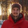 pberezhnov userpic