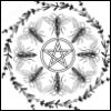 beemagick userpic