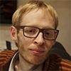 Виктор Данч [userpic]