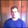alexey_nechaev userpic