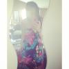 sadie_babe userpic