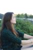 anna_gavrish userpic