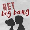 Het Big Bang! 2015