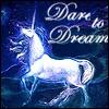 unicorn-dare to dream by rous3