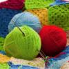 a_crochet_place