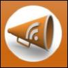 rudissident userpic