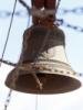колокола, chimes, колокольный звон, bells, звонница