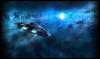 orbit_games userpic