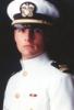 Lt. Daniel Caffey