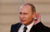 Путин слушает